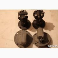 6ЧНСП18/22 Клапан главный пусковой 01-46-4 (master starting valve 31 2355 5301
