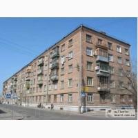 3 комнатная сталинкана г Киев Подол Межигорская 56