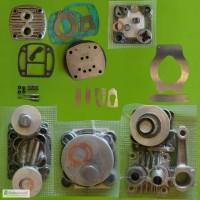 Продам ремкомплекты компрессора пневмосистем грузовых автомобилей