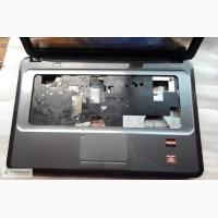Ноутбук на запчасти HP Pavilion dv6-1207sr