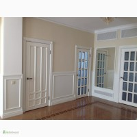 Двери белые классика цена