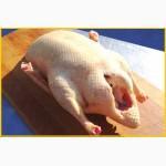 Мясо гуся легарт - датский