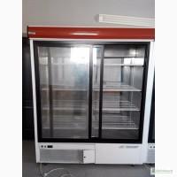 Холодильные витрины Cold, Mawi, JBG