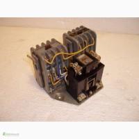 Пускатель магнитный ПМЕ-074 У3В