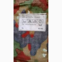 Куртка M83 армии Швейцарии
