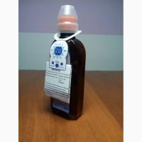 Инновационное средство для профилактики йододефицита