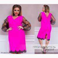 Женская шикарная одежда.Платья, костюмы, куртки, оптом и в розницу