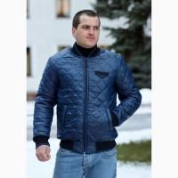 Куртка зимняя ELKEN 366 Барс