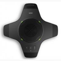 Snom C52 - SP, спикерфон для конференц-телефона Snom C520 - WiMi