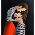 Любовь, Чувства, Отношения, Семья _ Консультации по телефону
