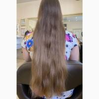 Где принимают волосы дорого в Житомире?Звоните нам