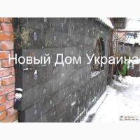Утеплитель пеностекло Киев от производителя на Украине Шостка