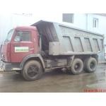 Вывоз строймусора Киев. Вывоз мусора в Киеве 531 88 75
