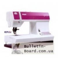 Настройка швейной машины киев