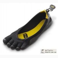 Силикагелевые осушители обуви