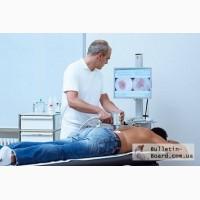 Лечение заболеваний позвоночника в Германии без посредников
