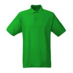 Тенниски поло опт, продам футболки, футболки Киев