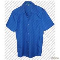 Корпоративная одежда. Корпоративная одежда пошив под заказ. Корпоративная одежда с логотип