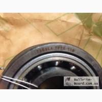 Продам подшипники для турбин ПДШ-35