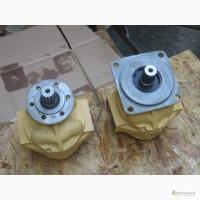 Гидромоторы S-55, S-60, S-161D, S-109, S-121 и др