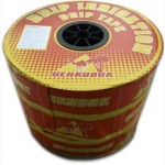 Капельная лента намотка от 50м комплектующие для капельного полива, Капельный набор
