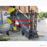 Зернометатель ЗМ 70у(ЗМ-80У) Зернометатель