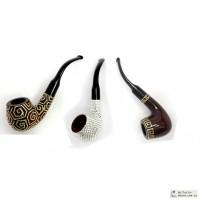 Курительные трубки и аксессуары оптом