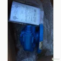 Ремонт гидронасоса Viking Pump, Ремонт гидромотора Viking Pump