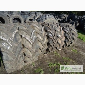 Продажа шин. Шина 15.5/80R24, сельхоз шина