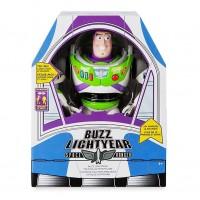Говорящий Базз Лайтер / Баз Лайтер История игрушек Disney