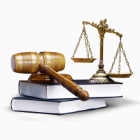 Юридические услуги в сфере банковского права, Киев