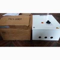 Продам не дорого 5-скоростной регулятор IP54 RTD 5, 0 H00-05000