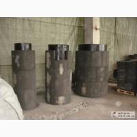 Теплоизоляция из пеностекла для трубопроводов, емкостей в киеве