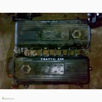 Продам оригинальные ГБЦ на Renault Trafic 1/Renault Master 2.5D