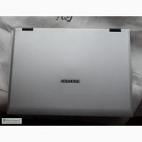 Ноутбук на запчасти Samsung R40