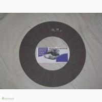 Накладки диска сцепления 420х220х4, 2