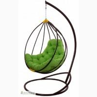 Садовые качели - подвесное кресло Адель