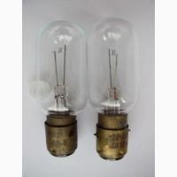 Лампа 8В 35Вт, РН-8-35 P20d/21, РН8-35, ph-8-35, 8V 35W