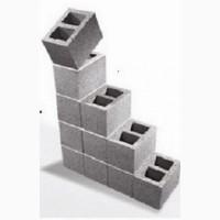 Блоки для вентиляционных систем купить