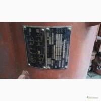 Продам судовые двигателя МАП221-4/12ОМ1
