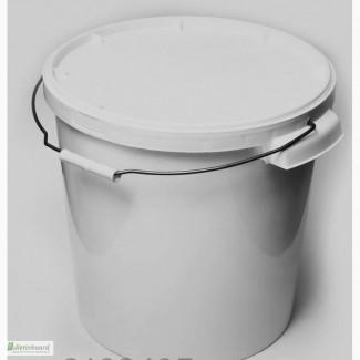 Ведро (контейнер) 20 л. для пищевых продуктов