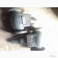 Клапан предохранительный УН11.74СБ