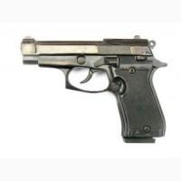 Сигнальный пистолет Ekol р 99 рав 2