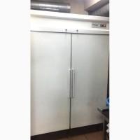 Срочно холодильный шкаф б/у Polair CM114-S среднетемпературный