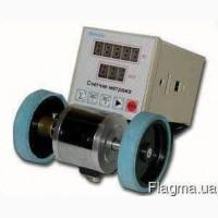 МТ-511 счетчик метража и скорости ткани