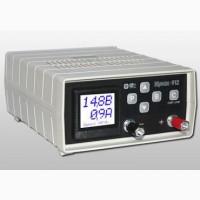 Продам Зарядное устройство Кулон 912