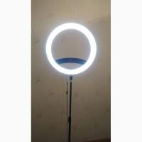 Кольцевая лампа, Светодиодное кольцо, Кольцевой свет, led лампа
