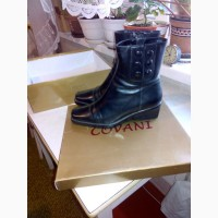 Ботинки женские зимние Covani, 37 размер
