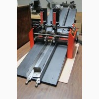 Нумератор Pierce SocBox SNS4000 Micromatic