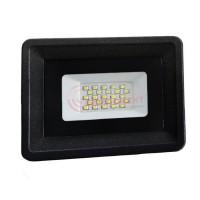 Светодиодные прожекторы для уличного, заводского и складского освещения в Укаине оптом